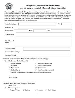 microsoft word case study template