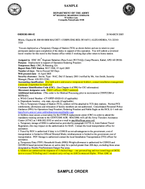 267791936 Tcs Medical Test Format on