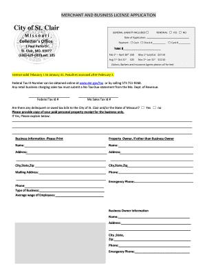 Wa Business License Renewal Fee from Peopleforcarlandrews