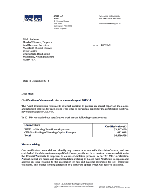 Editable return of company property letter template Samples