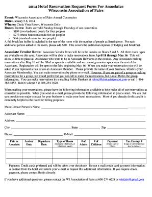 bc hydro service application form