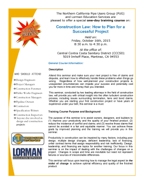 construction law in australia pdf free