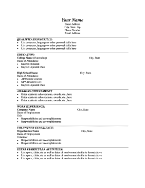 Family advocate resume sample - free pdf ebook downloads - santeefalcons