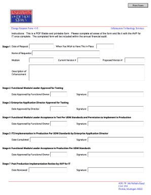 Free Printable Proposal Forms  Free Printable Proposal Forms