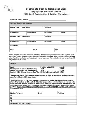 contest winner certificate template forms fillable printable samples for pdf word pdffiller. Black Bedroom Furniture Sets. Home Design Ideas
