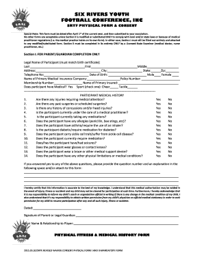 leaving against medical advice form Templates - Fillable ...
