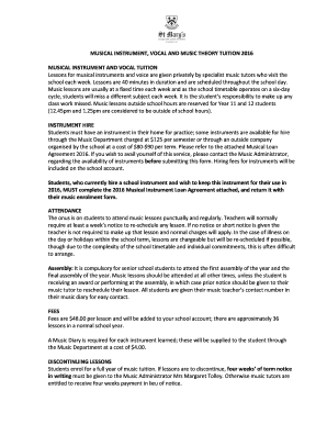 Editable Music Producer Work For Hire Agreement Fill