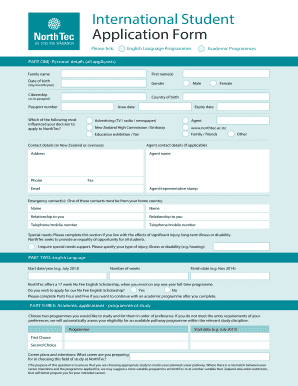 Printable toefl name mismatch - Edit, Fill Out & Download