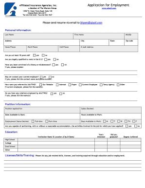 Us Army Reserve Rescheduled Training Form Calamarislingshot Site