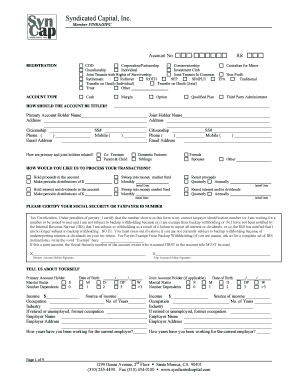 westpac png new account application form pdf