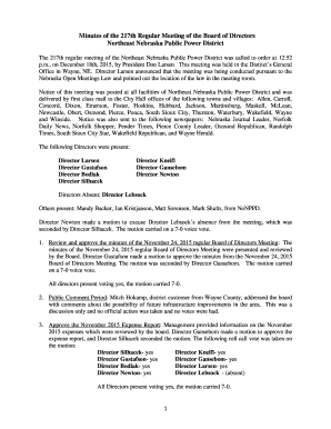 da form 638 apr 2006 fillable word Templates - Fillable ...