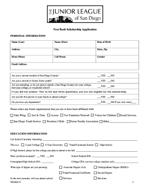 Pa02 Form Acecqa Fill Online Printable Fillable Blank