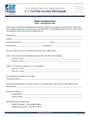 handbook of international relations 2013 pdf
