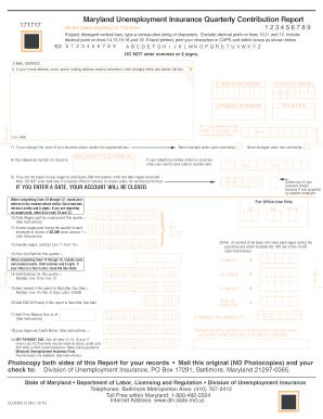 Dllr Dui 207 Fill Online Printable Fillable Blank Pdffiller