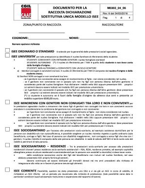 Fillable Online Art 46 Dpr 28 Dicembre 2000 N 445 Infospibsit Fax
