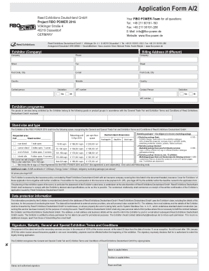 Bodybuilding workout log - Forms & Templates in Word & PDF