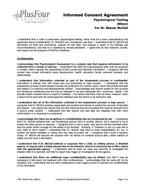 methods of psychological assessment pdf