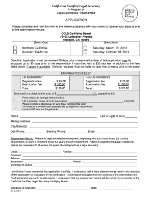 employment application form california koni polycode co
