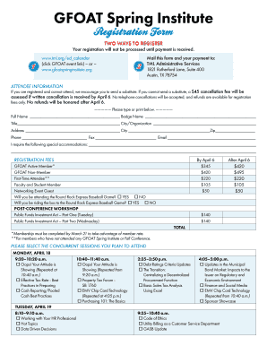 da form 638 apd Templates - Fillable & Printable Samples for PDF ...