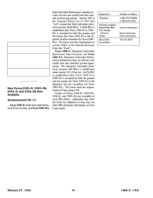 Da Form 5305 Tekil Lessecretsdeparis Co