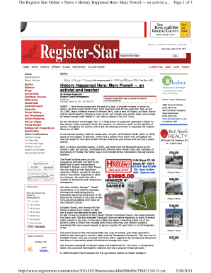 lincoln journal star obituaries archives - Fill Out Online