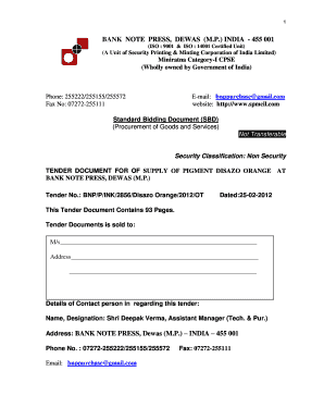 iso 9001 2015 supplier evaluation form - Edit, Fill, Print