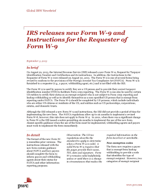 irs form w 8 instructions