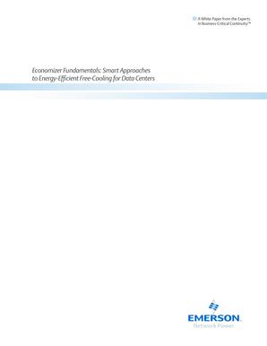 self certification sickness form pdf