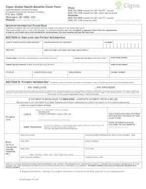 113 Printable Doctors Note Template Forms - Fillable Samples