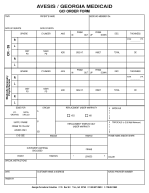 Eligibility Form For Sports - Fill Online, Printable, Fillable ...