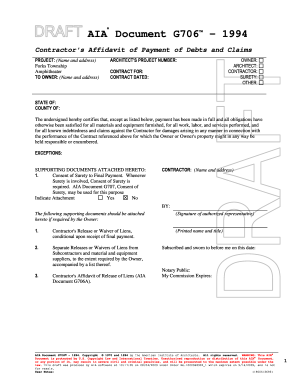 27002671  G Form Example on north carolina, recipient account number, unemployment compensation, florida unemployment, download unemployment,