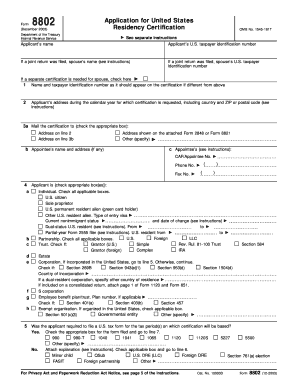 Fillable Online IRS Form 6166 Impt Notice#B6212.doc. This document ...