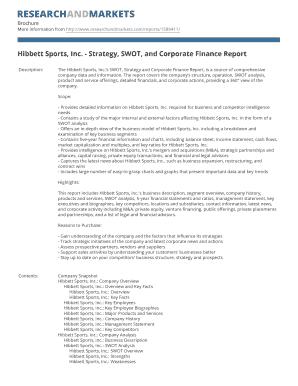 Hibbett Sports Application Form - Fill Online, Printable, Fillable ...