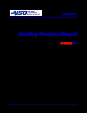 sage 50 user manual pdf