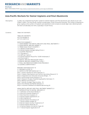 Dental Insurance Breakdown Form Tekil Lessecretsdeparis Co