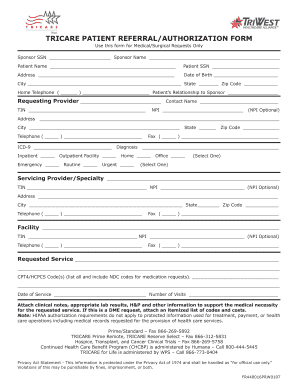 Invitation To Bid Forms and Templates - Fillable & Printable ...