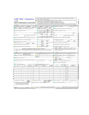 Jamaica birth certificate online application