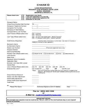 direct deposit authorization form chase Templates - Fillable ...
