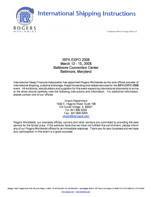 Sole custody agreement template printable templates to fill out international sleep products association has appointed rogers worldwide as the sole official provider of platinumwayz
