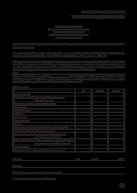 Image Result For Online Application Form