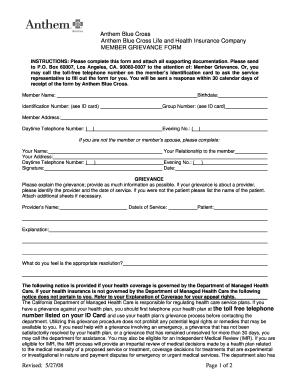 27375624 Telework Application Form on