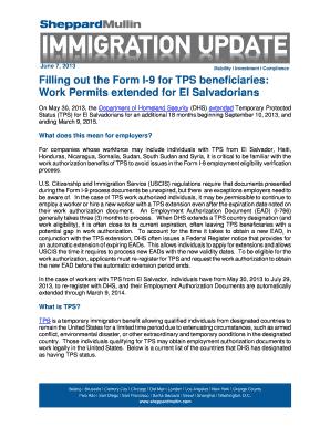 27381387 Telework Application Form on
