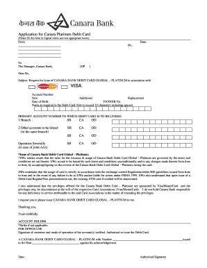 27399238 Atm Application Form Of Sbi Printable on kmart job, california job, restaurant job, dairy queen job, blank college, for employment, generic employment, safeway job, rental credit,