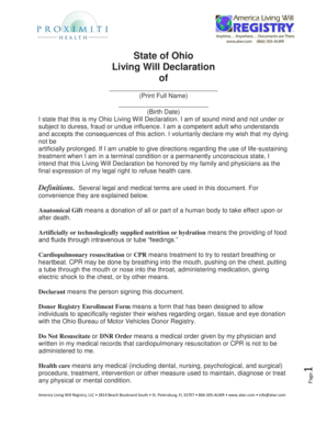 Print Full Name    Living Will   The Florida  Bill Of Sale Form Florida Living Will Form Templates   Fillable  . Florida Statute Living Will Form. Home Design Ideas