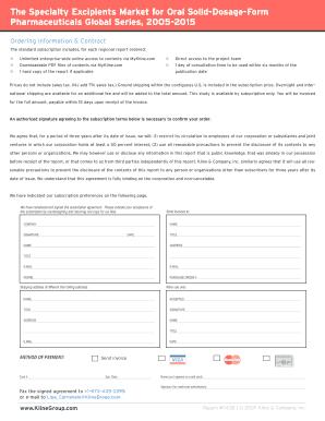 weighted round robin scheduling pdf