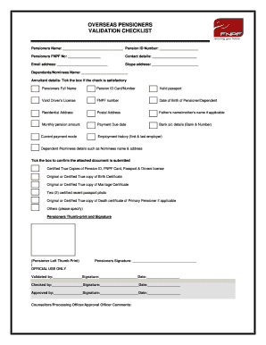 army change of address form Templates - Fillable & Printable ...