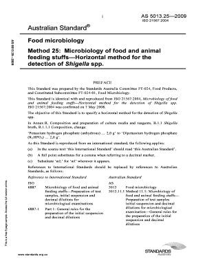iso 27035 pdf download free