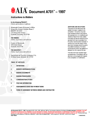 aia guide for bidding instructions rh aia guide for bidding instructions mollysmenu us