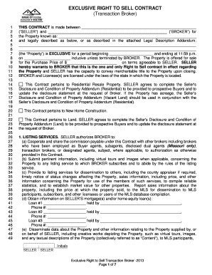 monthly parking contract template forms fillable. Black Bedroom Furniture Sets. Home Design Ideas