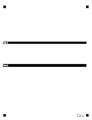 basic kanji book 1 pdf download to Download - Editable